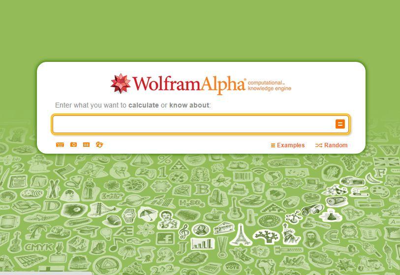 3_wolframalpha