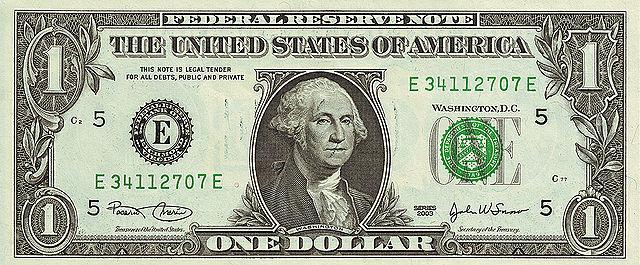 640px-Dollarnote_hq