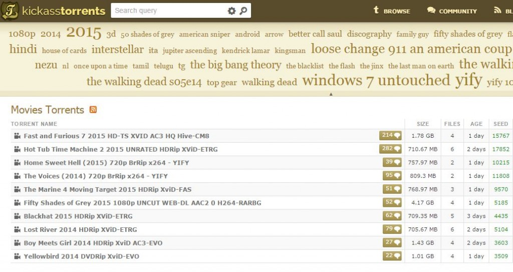 9_kickasstorrents
