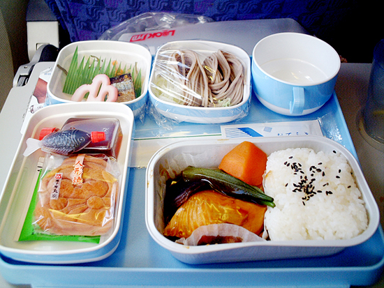 Air_China_Economy_Meal