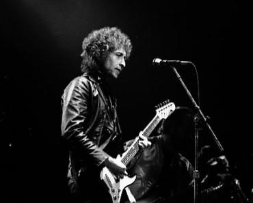 Bob_Dylan_in_Toronto1[1]